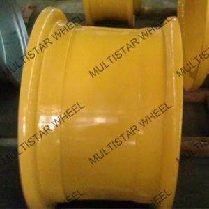 OTR Wheels & Rims 25-14.00/1.5 for Loader, Grader pictures & photos
