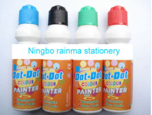 Dabber Bingo Ink Marker with Color Ink pictures & photos