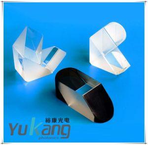 Porro Prism/Binocular Prism/Tir Prism