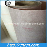 6650 Nhn H-Class Insulation Paper pictures & photos