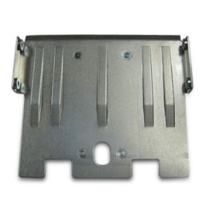 Custom Stainless Steel Marine Hardware Stamping Parts pictures & photos