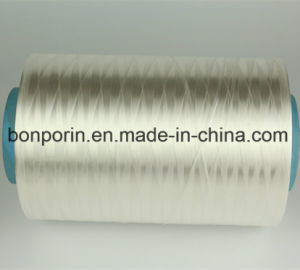 Chinese Ultra High Molecular Weight Polyethylene Fiber pictures & photos