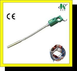 1300W/220V/12000rpm Portable Concrete Vibrator pictures & photos