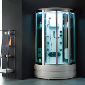 Multi-Functional Steam Shower Room (BA-Z626) pictures & photos
