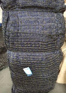 Sapphire Net PE Braided Net (NO. 6) pictures & photos