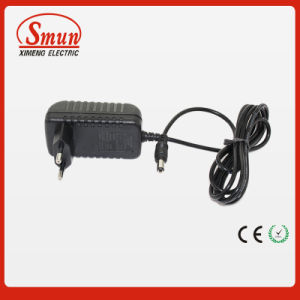 9V2a 18W Power Supply Adapter 100-240VAC Wall Mounting Type pictures & photos