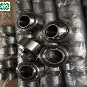 Ge20es-2RS High Precision Self-Lubricating Stainless Steel Radial Spherical Plain Bearing Rod End Joint Bearing Ge25es-2RS pictures & photos