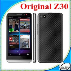 100% Original 4G Brand Cellphone (Bb Z30) pictures & photos