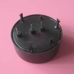 Piezo Buzzers Hot Sale External Wire Ks-3916 (FBELE) Buzzer