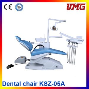 China Dental Chair Manufacturers for Sale pictures & photos