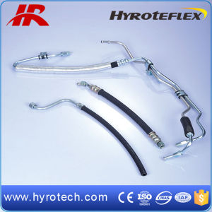 High Quality! ! Power Steering Hose pictures & photos