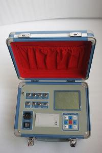 Circuit Breaker Tester (HYGK-307)