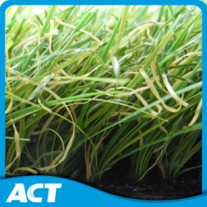 Durable Landscaping Grass Naturtrogna Falska Tradgard Gras pictures & photos