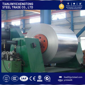 Alloy 6063 T6 Aluminum Coil / Sheet / Plate for Industry Filed pictures & photos