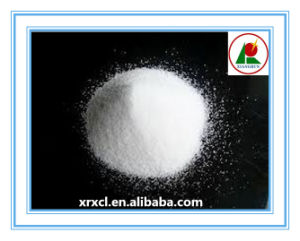 Silicon Dioxide (SiO2) /Precipitated Silica /Silicon/ Silica Matting Agent with Good Quality pictures & photos