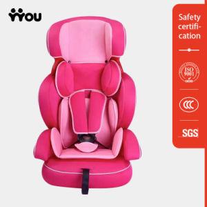 Best Child Car Seat pictures & photos