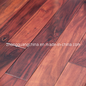 Solid Wood Flooring Used for Decoration&Household