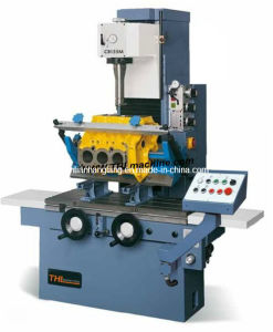 Cylinder Boring Machine (CB155/CB155M)