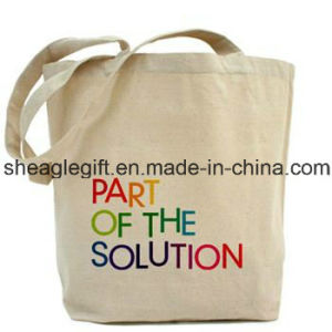 Top Quality Cheap Price Waxed Canvas Bag Wholesale pictures & photos