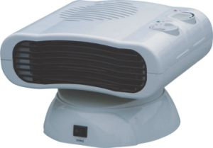 Portable Electric Fan Heater (WLS-905) pictures & photos
