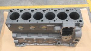 Cummins 6bt Cylinder Block Engine Block pictures & photos