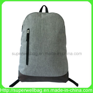 Backpack Multifunction Compartments Computer Laptop School Bags with Good Price