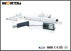 High Speed Precision Cutting Saw pictures & photos