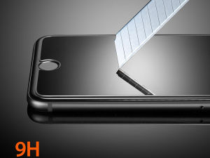 Best Tempered Glass Screen Protector for iPhone 6 pictures & photos