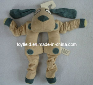 Toy Pet Dog Stuffed Cotton Products Pet Toy pictures & photos