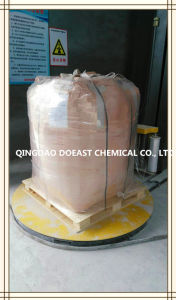 Industry Grade Talc Powder for Rubber Production pictures & photos