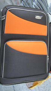 Semi-Finished Luggage Sets 6PCS Set pictures & photos