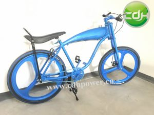 Bicycle Fit for Both 2 Stroke and 4 Stroke Engine Kit pictures & photos