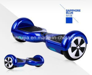 Self Balance Scooter 6.5 Inch Two Wheel Smart Balancing Scooter pictures & photos