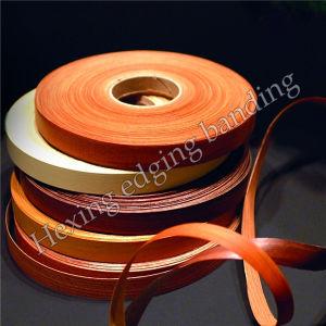 PVC Edging Banding Trimmer