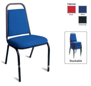 Hotel Furniture Steel Restaurant Chair (YC-ZG27) pictures & photos