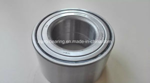 Original Japan Front Wheel Hub Bearing 40bwd12 NSK Auto Bearings pictures & photos