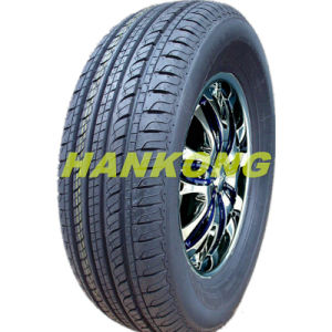 215/60r16 PCR Tire Radial Car Tire UHP SUV Tire pictures & photos