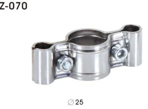 Pipe Fittings (Z-070) pictures & photos