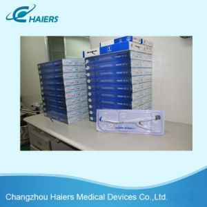 Disposable Medical Circular Stapler for Gastrectomy Surgery pictures & photos