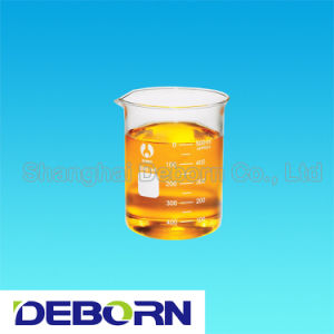 Textile Acid Fixing Agent Dye Fixing pictures & photos