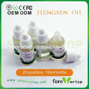 Healthy Hengsen E Liquid, 10ml E-Juice Oil
