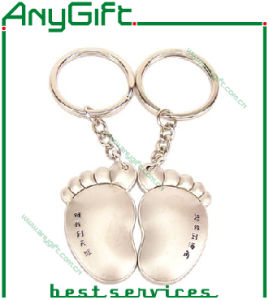 Metal Keyring with Customized Size and Logo 36 pictures & photos