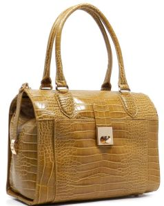 Best Leather Handbags on Sale Shoulder Handbags on Sale Nice Discount Leather Handbags pictures & photos
