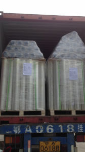 VMCPP Metalized Vacuum Aluminum Coextruding Layers Film Hubei Dewei Packaging pictures & photos