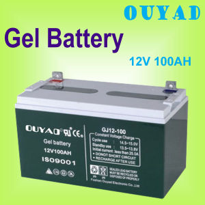 china gel battery 12v 100ah china gel battery 12v 100ah. Black Bedroom Furniture Sets. Home Design Ideas