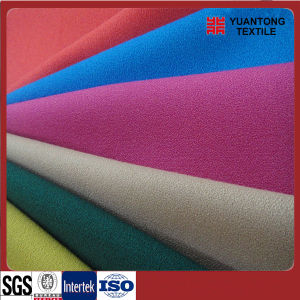Twill Fabric of Polyester/Rayon 65/35 pictures & photos