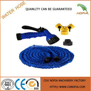 2014 Best Seller Expandable Garden Hose