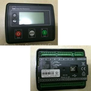 Dse4520 Mkii Auto Mains (Utility) Failure Control Module pictures & photos