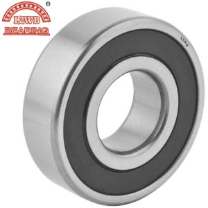 Stable Precision Deep Groove Ball Bearing (6000zz-6007zz) pictures & photos