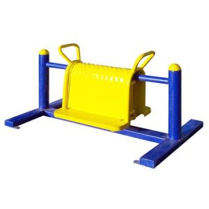 (Swinging ChairTXJ-E002) Outdoor Gym Equipment